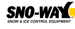 SnowPlowEquipmentDealers.com - SnoWay - Snow and Ice Control Equipment